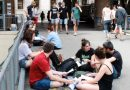 La Generalitat niega que la subida de tasas universitarias aumente el abandono