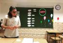 La Pizarra Opositores comienza su ciclo de conferencias temáticas con expertos en el ámbito educativo para los opositores a docentes