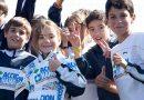 19 de mayo. Miles de niños de todo el mundo correrán contra el hambre