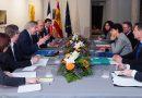 España y Francia fortalecerán la cooperación en Educación Superior y la investigación