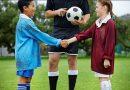 La Fundación Mutua presenta un manual sobre deporte y valores para hacer frente al problema de la violencia en el fútbol infantil