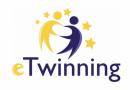 Abierto plazo de inscripción para los Premios Nacionales eTwinning 2017