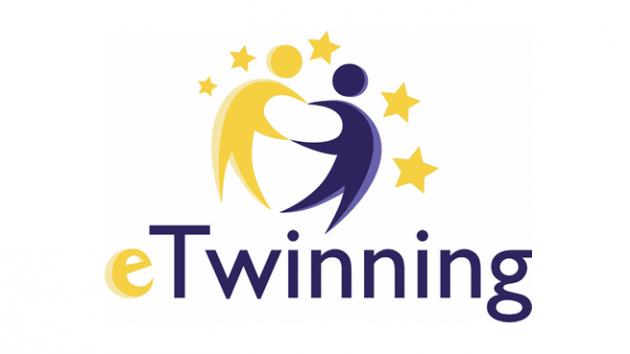 Premios eTwinning 2017
