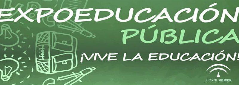 Expo Educacion