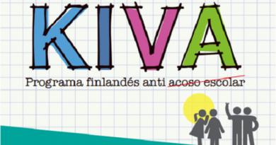Método finlandés anti acoso escolar