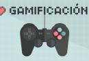 La gamificación, aprendiendo a través del juego