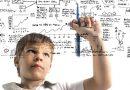 Tres ideas para innovar la escuela