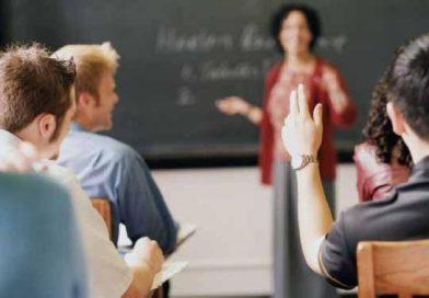 Los maestros de Catalunya piensan que la escuela mejorará con más innovación