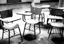 El abandono escolar temprano baja al 18,2%, la cifra más baja de la historia de España