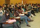 El Gobierno modifica el reglamento de ingreso, acceso y adquisición de nuevas especialidades en los cuerpos docentes