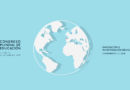 El 1º Congreso Mundial de Educación se organizará en Coruña