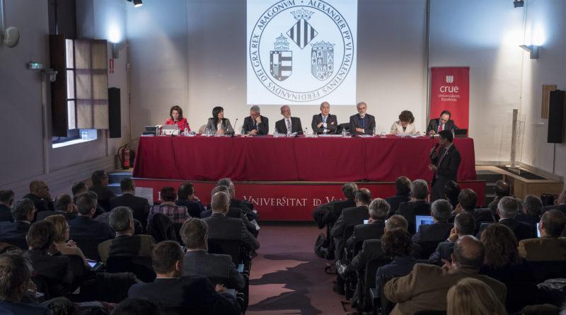 Futuro_Universidad_Crue_Assemblea