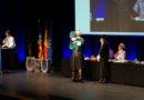 Visiedo: «El CEU es un espacio educativo para todos»