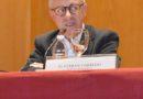El Ateneo Mercantil acoge la presentación de 'Reflejos', libro de poemas de Ferran Garrido