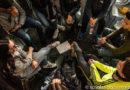 Bullying, violencia de género y machismo: las preocupaciones de los jóvenes valencianos