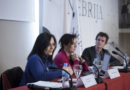 La Universidad Nebrija celebra la I Jornada Cerebro y Bilingüismo