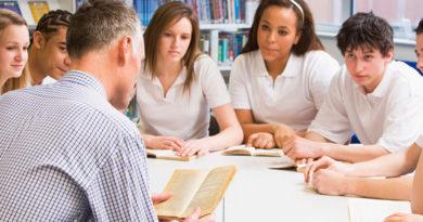 Máster Universitario oficial bilingüe: Una apuesta para tu futuro