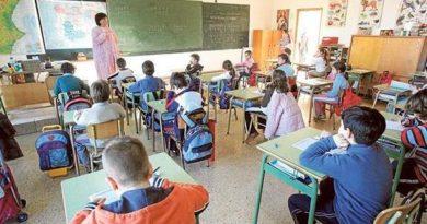 Escape Room: una forma de enseñanza que revoluciona las clases en los colegios