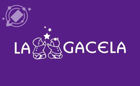 Los alumnos de Educación Infantil la Gacela se despiden con una graduación muy emotiva