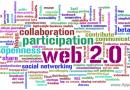 Lánzate este verano a realizar el curso Web 2.0 de la mano de Unimel y el CEU