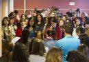 El resultado de las oposiciones docente genera malestar y enfado entre los aspirantes