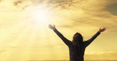 Como conseguir aumentar la Felicidad , el éxito y la prosperidad