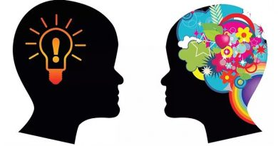 Términos y mentalidades. Habilidades socio-emocionales.