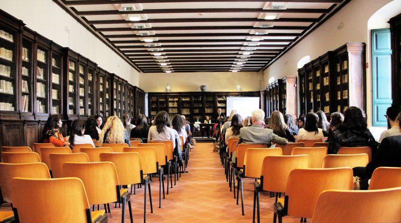 La XIII Convención de Centros y Escuelas Infantiles de ACADE: La Enseñanza en el Tercer Milenio abre sus inscripciones.