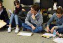La enseñanza en castellano sera garantizada en la reforma educativa del Gobierno