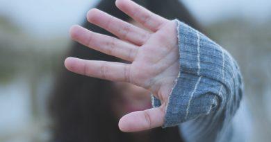 Términos y mentalidades: Pudor