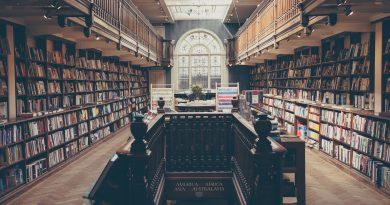 ¿Tiene futuro la universidad como método de ascenso social?