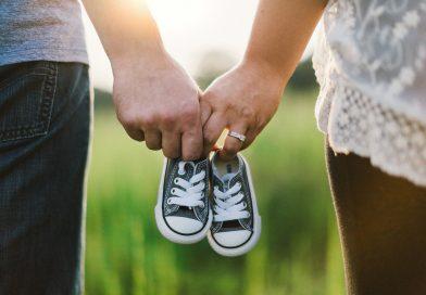 Disfrutar de la familia con UpToYou. Cómo poner en práctica estas propuestas de educación emocional