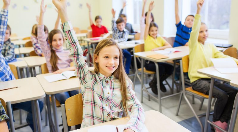 A partir de abril el segundo hijo será gratuito es las escuelas infantiles en Galicia