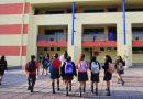 Cuando el acoso va ligado, también, al bajo rendimiento escolar