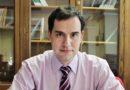 Entrevista con David Cervera, subirector General de la Consejeria de Educación en la comunidad de Madrid