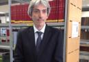 Entrevista con Javier Villoria, Vicerrector de Relaciones Internacionales de la Universidad de Granada