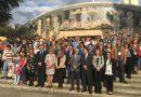 Veinticuatro alumnos andaluces participan en el Campeonato Nacional de Formación Profesional 'Spainskills 2017'
