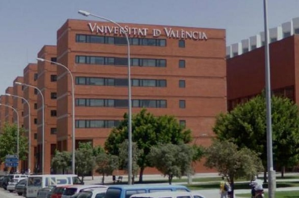 Universidad-de-Valencia.