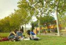 La UAM entre las 100 universidades más internacionales del mundo según el ranking THE