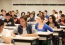 La nueva medida educativa permite obtener el título de la ESO con dos asignaturas suspendidas