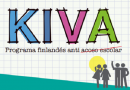 KiVa, el método finlandés para hacer frente a las situaciones de bullying en las escuelas
