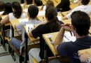 Hasta un 7% menos de tasas universitarias en la Comunitat Valenciana