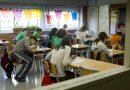 Colegios ordinarios reunirán a los niños con necesidades educativas