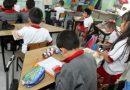 """La ley LOMCE ratifica el """"Escaso impacto"""" en la mejora educativa por su """"nula"""" atención al profesorado"""