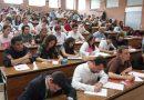 Escuelas Oficiales de Idiomas: el calendario de las pruebas de certificación