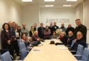 Valencia: un libro reúne las historias de 20 maestros innovadores