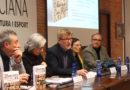 LA CONSELLERIA DE EDCUACIÓN AUMENTARA EL PROFESORADO DE INGLÉS EN LA COMUNIDAD VALENCIANA.