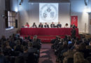 Un pacto de Estado para el futuro de la Universidad