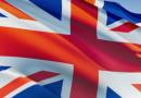 Las universidad más importantes del Reino Unido admiten a varios brillantes alumnos del British School Alzira