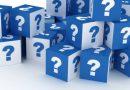 El nuevo examen oral B1 de Valencià fue parado por errores en las preguntas